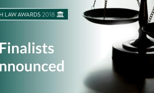 finalists-cork-munster-irish-law-awards