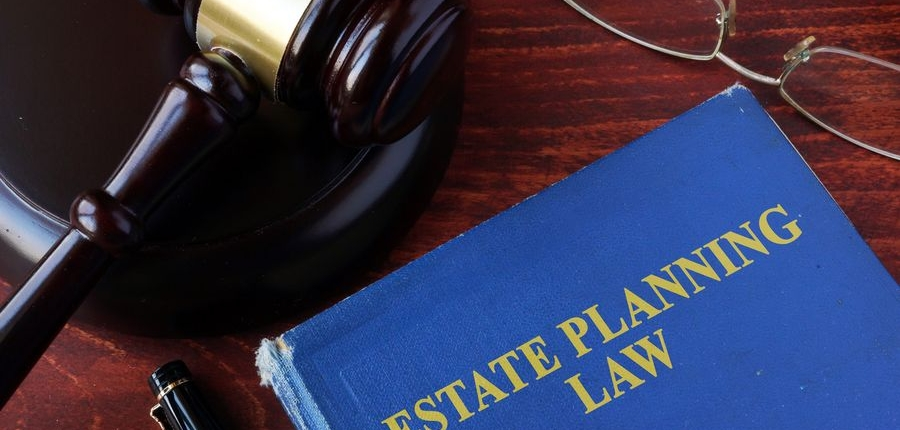 Probate, Wills and Estates